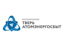 АтомЭнергоСбыт