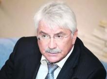 Алексей Чепа.