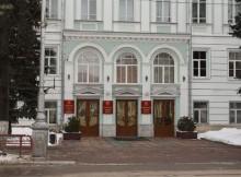 Фото: www.romiralis.ru