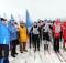 Лыжня России-1