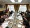 комитет ЗС по государственному устройству и местному самоуправлению