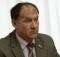 председатель комитета по социальной политике Артур Бабушкин