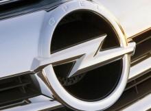 Логотип Opel, фото: www.adme.ru