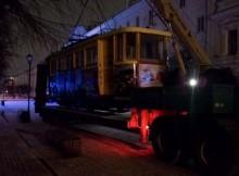 Фото: vk.com/tver_tram