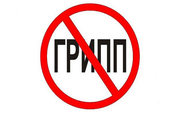 Фото: www.rznhome.ru