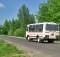 04-03-автобус