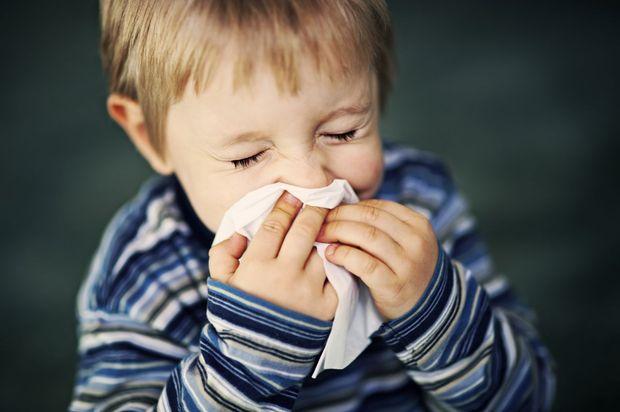 06-03-грипп