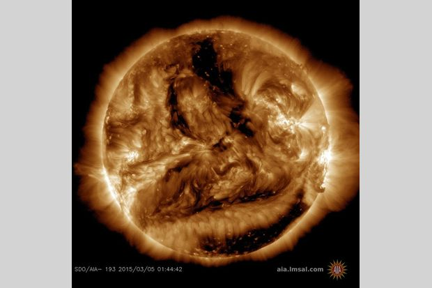 06-03-солнце