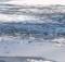 11-03-льдины