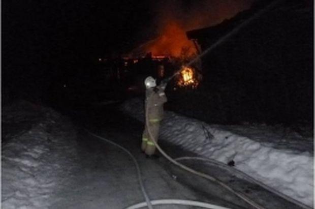 11-03-пожар-сонковский