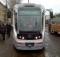 11-03-трамвай