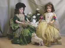 13-03-куклы