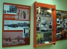 13-03-музей