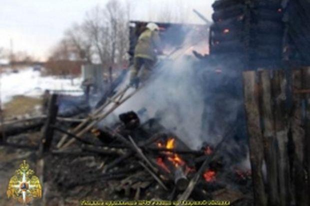 14-03-пожар