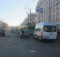 16-03-ДТп-Калинина