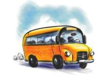 16-03-автобус