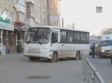 16-03-маршрутчик-арест