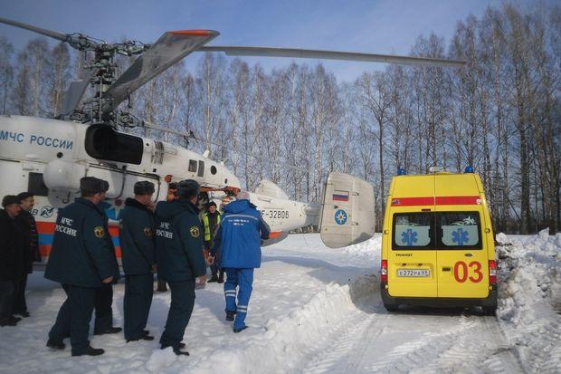 20-03-вертолет
