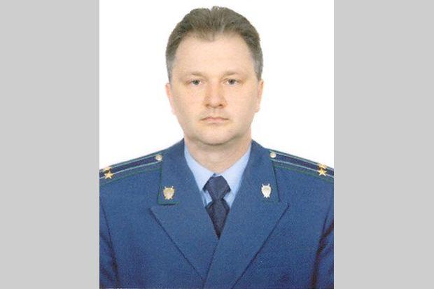 23-03-Emelyanov_4