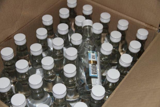 23-03-алкоголь