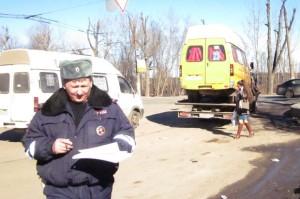 23-03-автобус2