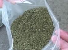 27-03-марихуана