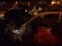 27-03-пожар-авто