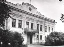 27-03-+жданов