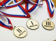 30-03-медали