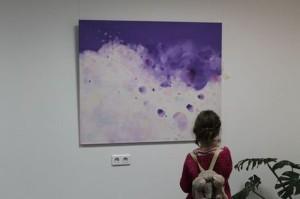 30-03-выставка1