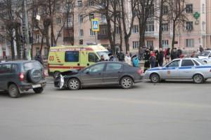 Авария в Твери-1_2603