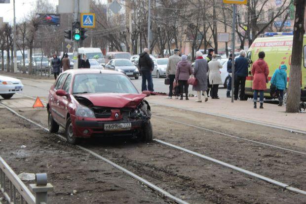 Авария в Твери_2603
