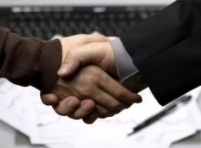 Бизнес_рукопожатие
