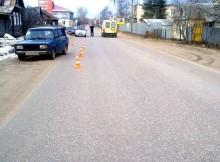 ДТП в Вышнем Волочке_2303