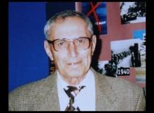 Иосиф Дядькин