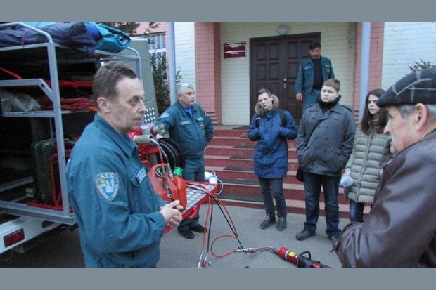Крымские школьники-1_2603