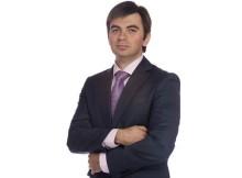 Роман Курынин