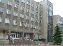 Медакадемия