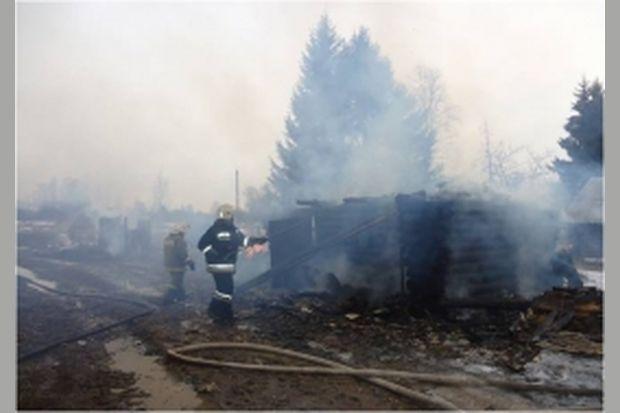 Пожар нра жд станции_2303
