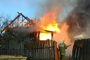 Пожар в Лихославле_2303