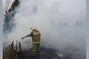 Пожар в Ржеве_2303