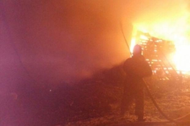 Пожар в Сонково_2603