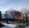 Пожар в Весьегонском районе_1903