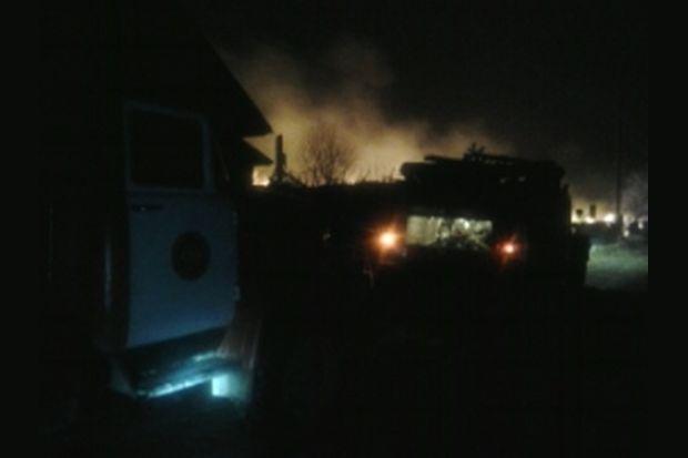 Пожар_Максатихинский район_3003