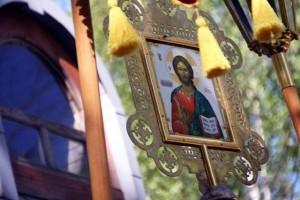 Православие_крестный ход