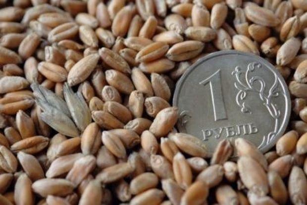 Семена_деньги