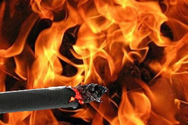 Сигарета_пожар-1