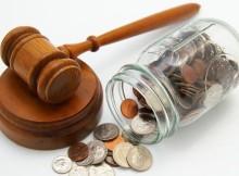 Суд_деньги