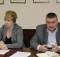 Видеоконференция избирком_3103