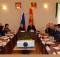 Встреча НКА и СМИ_2603
